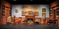 http://www.providenceplayers.org/images/Harvey-Set-Dowd-Library.jpg