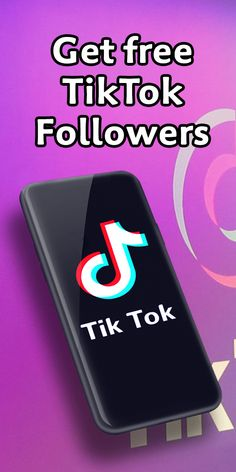 Real Followers, How To Get Followers, Auto Follower, Gain Likes, Likes App, Small Company, Drop Shipping Business, Best Positions, Card Companies