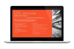 Digital Transformation Playbook - http://www.psfk.com/report/digital-transformation-playbook