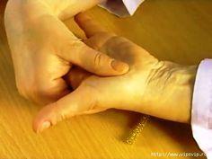 СУ-ДЖОК ДЛЯ СУСТАВОВ. Заболеваниями суставов страдают около трети населения планеты. Фармацевтической промышленностью создаются все более новые и более эффективные препараты для лечения этих заболеваний. Но не всегда медик…