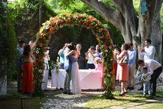 Siempre una boda soleada en #cuernavaca #anticavilla #bodas #weddingwednesday #momentosanticavilla #eternaprimavera #morelos #méxico #sunny #happy #pretty
