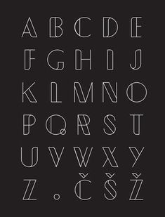 9 New Free Fonts for Your Designs - Web Design Ledger - 9 New Free Fonts for Your Designs Calligraphy is an excellent store pertaining to creative concept as well as a seriously enjoyable personal skill. Hand Lettering Fonts, Calligraphy Fonts, Typography Letters, Typography Design, Chalkboard Lettering Alphabet, Chalkboard Diy, Chalk Typography, Creative Lettering, Types Of Lettering