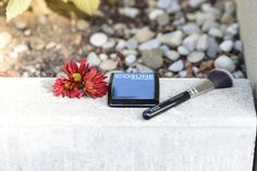 Produkttest Cosline Cosmetics - Rouge Brazil #beauty #zoeva #pinsel #makeuppinsel #powder #rouge #beautyblog http://fashiontipp.com
