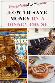 Disney Cruise Money Saving Tips and Tricks. How to save money on a Disney Cruise. All the ways that you can bring the cost of your Disney Cruise down. Disney Cruise Europe, Disney Dream Cruise Ship, Disney Wonder Cruise, Disney Fantasy Cruise, Disney Cruise Line, Disney Vacations, Family Vacations, Cruise Vacation, Vacation Destinations