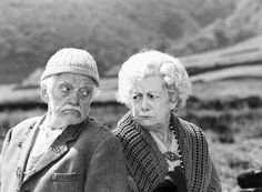 End of summer wine British Tv Comedies, British Comedy, Last Of Summer Wine, End Of Summer, English Comedy, The Three Stooges, Comedy Tv, Me Tv, Bbc