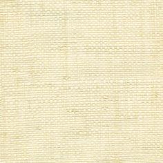 Beige 983470 Grass Wallpaper Contemporary Modern Wallpaper