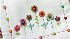 classic-sewing-video-embroidery-01.jpg 840×473 pixels