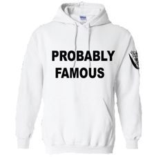 SHOP NOW and use coupon code MEMBER for 15% off at http://ift.tt/2d6lU47 --- BLACK FRIDAY SALEVisit us onlineCLICK LINK IN BIO!  Sale prices and New Items to be revealed November 24th! -  FOLLOW  @probablyfamousapparel  @probablyfamousapparel  @probablyfamousapparel