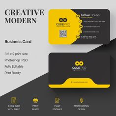 If you're still designing yourself or managing freelancers, it's time to upgrade! We deliver world-class graphic design services, combining creativity and modern graphic designing tools and creating unique, subtle as well as bolder graphics. List of graphic design services we provide : Brochure, Calendar, Visitng Card, Logo, Banner, Magazine, ID Card, Letterheads, Business Presentations, Wedding Card, Certificate, Restaurant Menu, Print Ads, Social Media Posts & So Much More! Make Business Cards, Free Business Card Templates, Elegant Business Cards, Business Card Mock Up, Professional Business Cards, Business Card Design, Visiting Card Templates, Visiting Card Design, Cv Inspiration