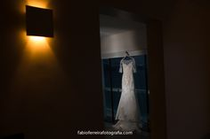 Fabio Ferreira Fotografia   Fotografia De Casamento   Wedding Photography   Vestido De Noiva   Wedding Dress   Real Wedding   www.fabioferreirafotografia.com   #Wedding #WeddingDress #Bride #Real Wedding #FabioFerreiraFotografia