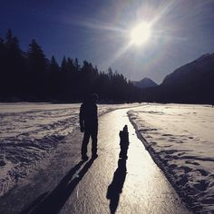 Lowering Expectations and Setting New Goals as an Outdoor Family / Adventures in parenthood project