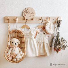 Baby Room Decor, Nursery Decor, Girl Nursery, Girl Room, Sweet Girls, Baby Dress, Playroom, Toddler Girl, Cute Outfits