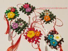 martisoare flori 2013