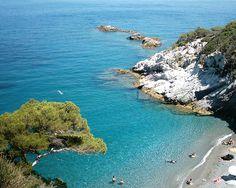 Bergeggi (Savona) #TuscanyAgriturismoGiratola