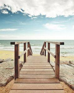 ohh ahh i need some beach.