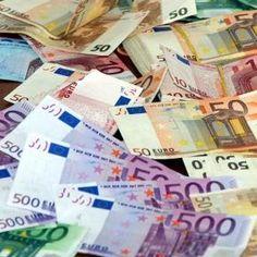 Bonus famiglia da 5000 euro, ecco come richiederlo