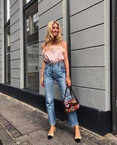 """4,546 Likes, 42 Comments - Emili Sindlev (@emilisindlev) on Instagram: """"sponsored 