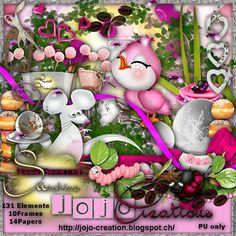 JOJO_good_morning_sunshine [JoJo Creations] - $2.00 : Inspirations Of Scraps Friends Good Morning Sunshine, Digital Image, Christmas Ornaments, Holiday Decor, Illustration, Artist, Inspiration, Friends, Design