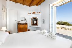 For those looking for a more #TraditionalVilla we have you covered! • This #100YearOldHouse is the perfect #Couples #HideAway on the #IslandOfParos. • For more information contact us now @RentAGreekVilla or visit our website: www.rentagreekvilla.com/properties/historic-cycladean-villa-paros/  * * * * *  #RentAGreekVilla #PathTravelDesigns #ParosIsland #Greece #Paros #ParosVillas #VillaRentals #VillaRental #HolidayVillas #VacationVilla #ParosExperience #ParosConcierge #Summer2020… Paros Island, Vacation Villas, Spacious Living Room, Minimal Design, Table And Chairs, All Modern, Greece, Website
