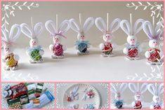DIY Easy Easter Bunny Suckers' data-url='http://wonderfuldiy.com/wonderful-diy-easy-easter-bunny-suckers/'></div>