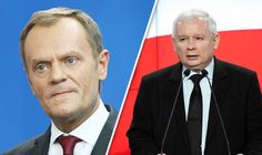 """POLAND could """"no longer"""" be an EU member state, Luxembourg's foreign minister has claimed as EU is left on the brink."""