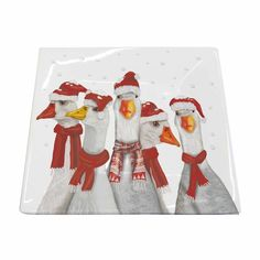 Themes - Holidays & Seasons - Winter – Page 4 – Paperproducts Design