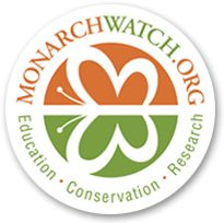 MonarchWatch.org  - online shop to get info and seeds to help strengthen the Monarch Butterfly population.  (Note- Neighborhood planting resource)