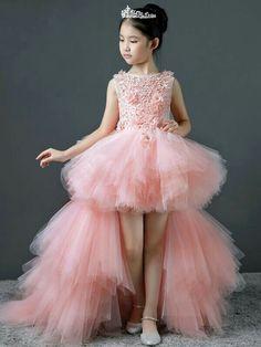 ad071ed94 9 Best Dresses images