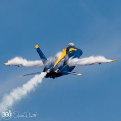 declares it none other than - here's a to the Pensacola Beach show and Lcdr Hempler making serious… Pensacola Beach, Blue Angels, Air Show, Fighter Jets, Aviation, Throwback Thursday, Blues, Pictures, Lost