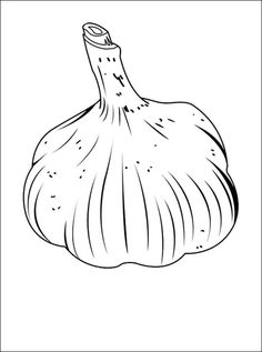 Vegetables Coloring Pages. Find free coloring pages, color pictures in VEGETABLES coloring pages. Print out and color t. Vegetable Coloring Pages, Food Coloring Pages, Coloring Pages For Boys, Cartoon Coloring Pages, Animal Coloring Pages, Printable Coloring, Coloring Sheets, Free Coloring, Art Drawings For Kids