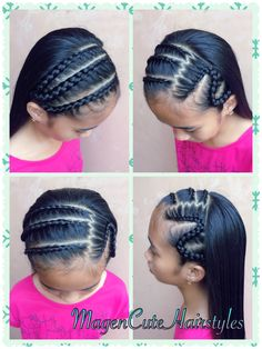 Braid Headband, Lace Braid, All Hairstyles, Braided Hairstyles, Hear Style, Wedding Acrylic Nails, Beauty Tips For Glowing Skin, Natural Hair Styles, Long Hair Styles