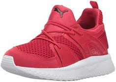 82b5c1739100 PUMA UnisexKids Tsugi Blaze ToreadorToreador 12 M US Little Kid     You can  find