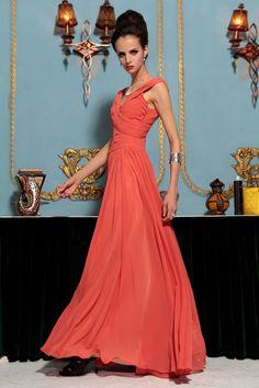 marketplace monas elegant bridal gown tuxedo brick