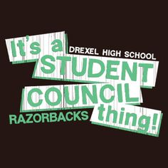 Beautiful Student Council T Shirt Design Ideas Contemporary