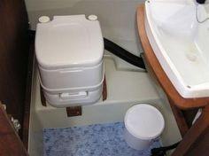 Sink, Google, Home Decor, Sink Tops, Vessel Sink, Decoration Home, Room Decor, Vanity Basin, Sinks