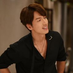 Asian Actors, Korean Actors, Autumns Concerto, Jerry Yang, Dragon Day, Asian Hotties, Lucky Star, Chinese Actress, Cute Guys