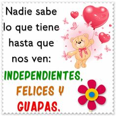 Imagenes Con Frases Dulces   Chistes