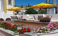 Hotel de charme, temático bem localizado no centro da Vila com excelente qualidade de serviço e ao melhor preço.