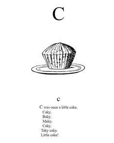Edward Lear Edward Lear, Little Cakes, Poems, My Favorite Things, Cards, Poetry, Verses, Maps, Playing Cards