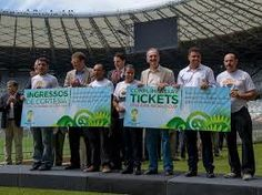 Brasil 2014 Solicitadas casi 1,2 millones de entradas - http://historiadelfutbol.net/brasil-2014-solicitadas-casi-12-millones-de-entradas/