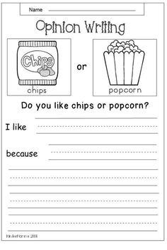 1 Writing Practice First Grade Worksheets Printable Writing Practice First Grade Worksheets Free Opinion Worksheet √ Writing Practice First Grade Worksheets . 1 Writing Practice First Grade Worksheets . Free Opinion Worksheet in 1st Grade Writing Worksheets, 2nd Grade Writing, Grammar Worksheets, Writing Lessons, Teaching Writing, Kindergarten Worksheets, Writing Skills, In Kindergarten, Handwriting Worksheets
