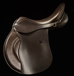 Equestrian Saddle - Part of an advertising campaign for Saddles Direct. Photographed in Studio 3 at Studio Sphere in Nelson, Lancashire > www.sewellshouse.co.uk