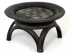 Möbel Tischplatte Autoreifen Couchtische Kaffee
