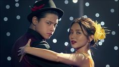Daniel Padilla, Kathryn Bernardo, Fan Out, Back Off, How To Make Cheese, Mom And Dad, Couple Goals, Love Story, Fangirl