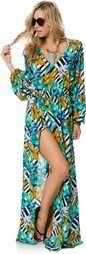 SHOW ME YOUR MUMU JOCELYN MAXI DRESS > Womens > Clothing > Dresses   Swell.com