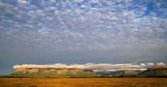 Andøya Norway, Clouds, Mountains, Places, Nature, Travel, Outdoor, Outdoors, Naturaleza