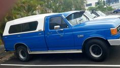 Ford F150 | Cars, Vans & Utes | Gumtree Australia Gold Coast North - Runaway Bay | 1165815224