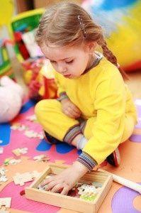 Homeschool Preschool Plan (Includes curriculum recommendations)