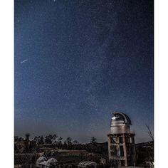 Instagram【mre_photo_collection】さんの写真をピンしています。 《今日の一枚( ´ ▽ ` )ノ * 【二度目は晴れたよ美星天文台③】 撮影地:岡山県井原市美星町 レンズ:AF-S NIKKOR 24mm f/1.4G ED 設定:f/2.8 9.5秒 ISO800 * おはようございます( ´ ▽ ` )ノ * 美星町シリーズ3作目はどこかの惑星の基地みたいな感じがお気に入りの一枚です( ´ ▽ ` )ノ * 今日からしばらく寒くなるようですね( ´ ▽ ` )ノ * 風邪ひかないよう暖かくしてください( ´ ▽ ` )ノ * 今日も良い1日を( ´ ▽ ` )ノ * * * #撮り散らかし隊 #美星町 #美星天文台 #美星星空公園 #星空 #夜景 #ファインダー越しの私の世界 #ADDICTED_TO_NIGHTS #instagramjapan #tokyocameraclub #bestjapanpics #ptk_japan. #wu_japan #jp_gallery #Lovers_Nippon #PHOS_JAPAN #IGresJP…