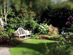 Moorland View, un romantico cottageinglese nascosto in un antico borgo tra le colline del Dartmoor National Park, in Inghilterra, rifugio perfetto per soggiorni romantici e lune di miele Stufa a legna, pareti con travi a vista, letti sontuosi, una enorme vasca da bagno di rame per due, panorami da